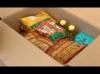 Ramadan Pakketten : Iftariye