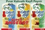 Pinar Kaas / Peynir